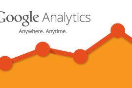 analitix