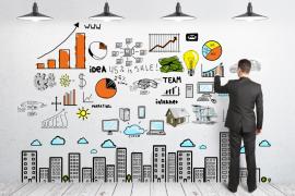 Самые эффективные методы продвижения малого бизнеса в интернете!