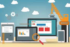 Как повлиять на присутствие Вашего сайта в интернете
