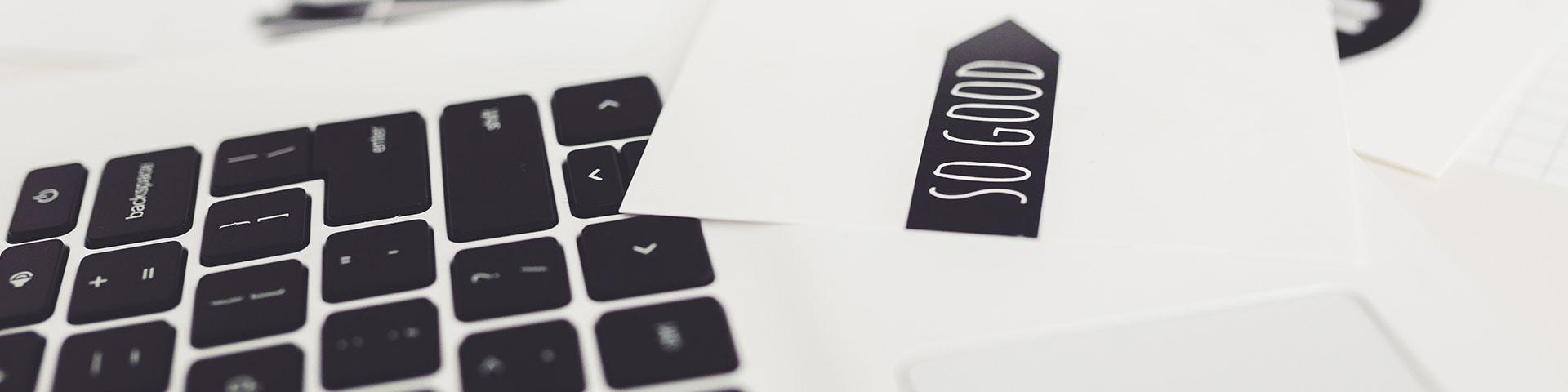 Wordpress продвижение сайта продвижение web сайтов в интернете