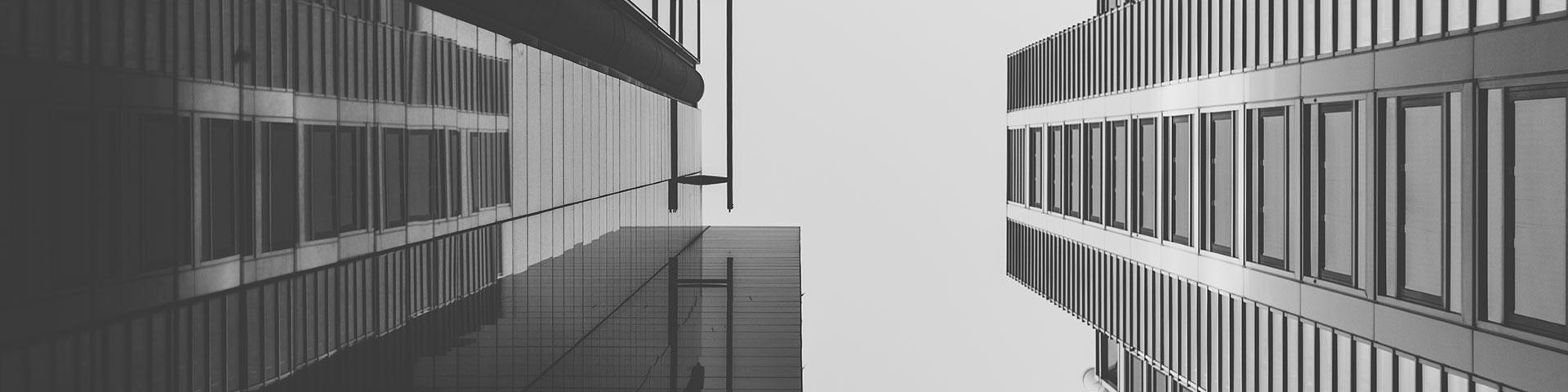 Разработка сайта на 1С-Битрикс