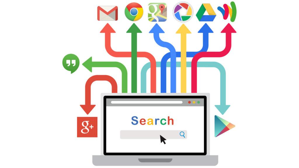 Проверка индексации сайта в поисковы системах