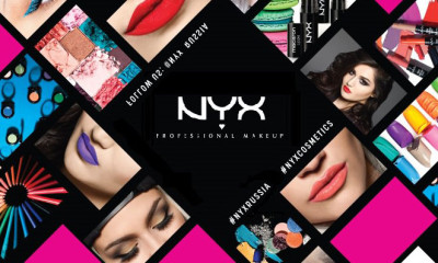 NYX_banner-2s