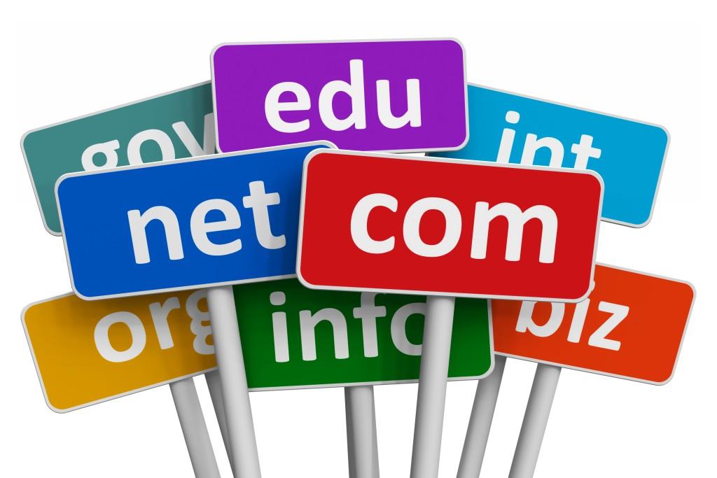 Какое доменное имя выбрать для сайта? SEO правила для выбора домена