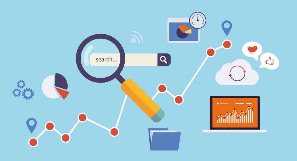 Типы поисковых запросов: какие стоит продвигать в поисковых системах?