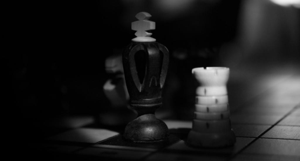 Анализ конкурентов и алгоритм формирования эффективной стратегии SEO-продвижения сайта