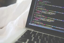 Правильная верстка текста в HTML