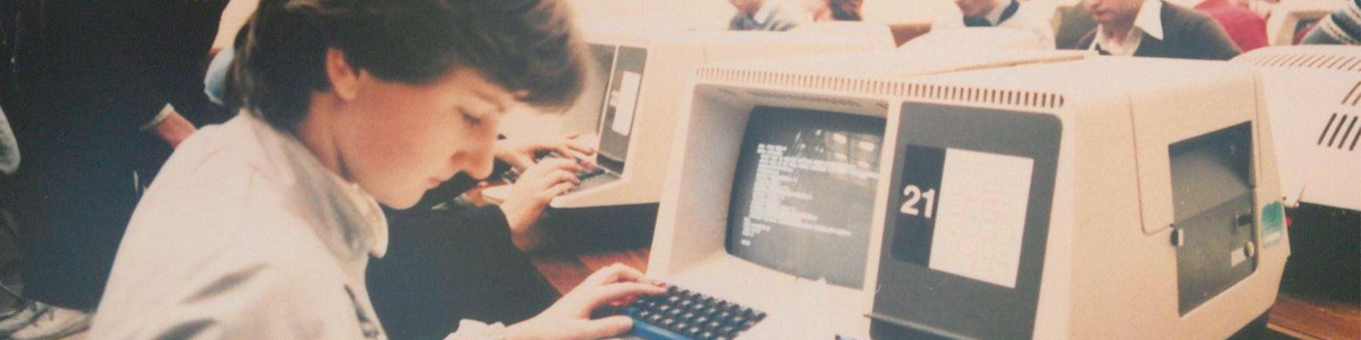 Ищем Web-программистов