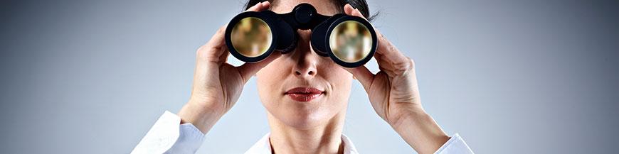 Скачать таблицу для SEO-анализа конкурентов