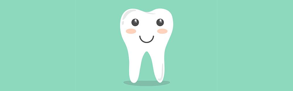 Продвижение сайта стоматологической клиники (стоматологии)