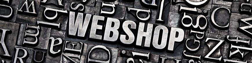 Разработка интернет-магазина «под ключ»