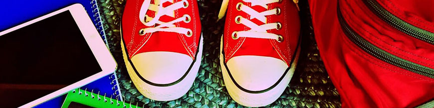 Продвижение интернет-магазина обуви