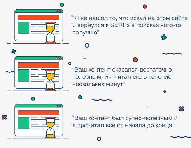 Продвижение сайта самостоятельно пошаговая инструкция для начинающих топ сайтов с вирусами