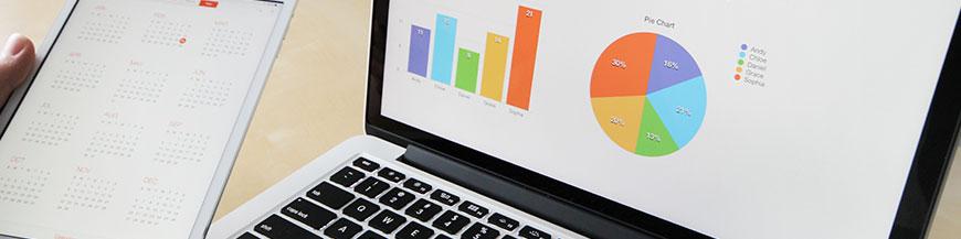 Недорогие способы продвижения сайта в поисковых системах