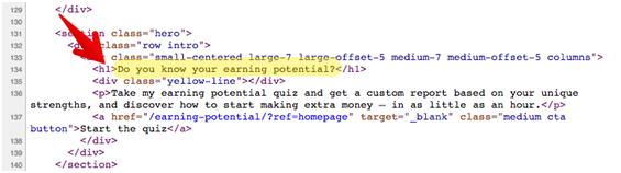 Исходный код в блоге Рамита Сетхи