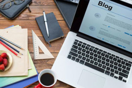 blogmaga